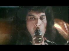 Queen - You're My Best friend