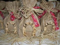 Awesome Party Ideas Collections: #Repin By:Pinterest++ for iPad#
