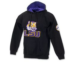 NCAA Fleece Hoodies Sale Marked Down to As Low as 9.99 - 14.99! (Ret. 40)