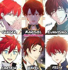 Anime Couples Manga, Anime Manga, Anime Guys, Anime Art, Kuzu No Honkai Manga, Arte Com Grey's Anatomy, Romantic Manga, Manga Collection, Anime Princess
