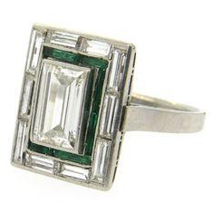 Die 2193 Besten Bilder Von Smaragd Jewels Gemstones Und Jewelry