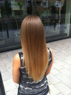 ombre-on-straight-hair.jpg (717×960)