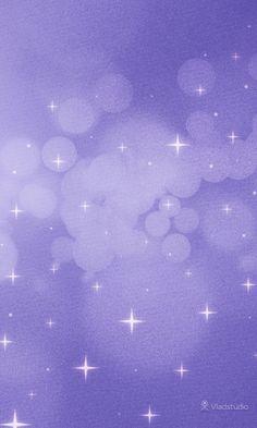 Snowflakes (Color 3) · Desktop wallpapers · Vladstudio