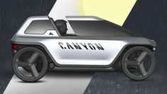 A major cycling company has a vision for an electric car that you pedal, and maybe that's great? Small Electric Cars, Microcar, Hatchback Cars, The Jetsons, Future Car, Cars Motorcycles, Cycling, Engineering, Bike
