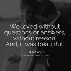 """My first set of Top 16 Love Quotes were so popular I thought I would send you part 2 of my Top 16 Loves Quotes. Most of these are included in my next book """"Poetry and Pearls"""" volume two soon to be released. Love And Romance Quotes, Romantic Quotes For Her, Real Love Quotes, My Life Quotes, Love Quotes With Images, Love Poems, Romantic Sayings, Lang Leav Poems, Twin Flame Love"""