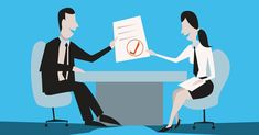 The Questions to Ask During a Job Interview