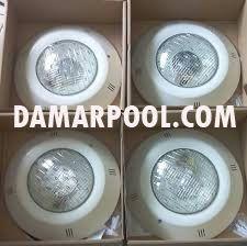 Lampu kolam renang - http://damarpool.com/lampu-kolam-renang-2/