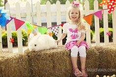PDA Easter pictures | Tara Swain Photography PDA Easter pictures | Creative, happy, whimsical, eclectic and fun.