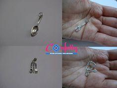 Nuevos conceptos de amor disponibles en nuestra tienda en línea; dijes de plata .925 Confetty Joyería @kichink https://www.kichink.com/stores/confettyjoyeriamexicana#.VW9jntJVikp / piezas únicas y especiales como TÚ.
