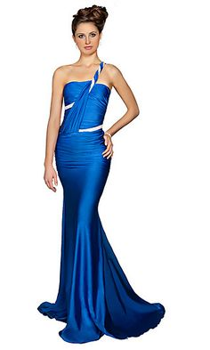 Possible next Navy Day Ball dress
