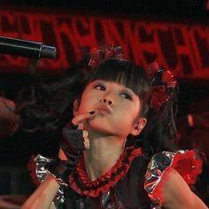 いいね!104件、コメント2件 ― 永井龍次 さん(@ryuzikitsune)のInstagramアカウント: 「#yuimetal #yuimizuno #babymetal #sakuragakuin #kawaiigirl」