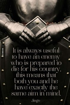 Terry Pratchett, I think is very clever with words