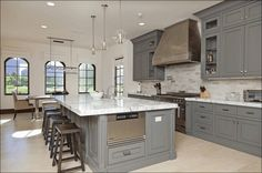 Kitchen : Black Granite Kitchen Colors With White Cabinets White And Brown Kitchen Kitchen Paint Colors With Oak Cabinets And Black Appliances What Color Granite With White Cabinets And Dark Wood Floors Impressive Kitchen Cabinets And Flooring Combinations Photo Concept Kitchens