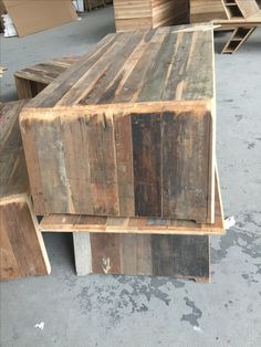7 desirable old pine table base images base pine table furniture rh pinterest com
