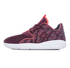 new concept 37c15 ff207 Air Jordan is a brand of basketball footwear and athletic clothing produced  by Nike and endorsed and created for Bulls basketball player Michael Jordan.