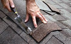 Best Roofers are roofing contractors supply roofing services for domestic and commercial roof installations throughout the Manchester, Liverpool, Bolton and Wigan areas.Our extremely skilled team have over 20 years of knowledge and the technical know-how to ensure all roofing projects are completed in an effective and professional manner.