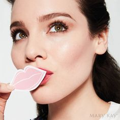 Discover what you love <3  www.marykay.com/charlenerosemiller