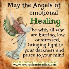 Angels on Pinterest | ...