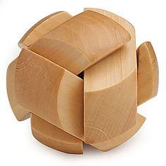 nuevos puzzles puzzle pelota de madera de haya compralo en http