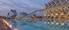 Cosa fare in un weekend a Valencia: 5 consigli per una vacanza indimenticabile. Nuovo Post -