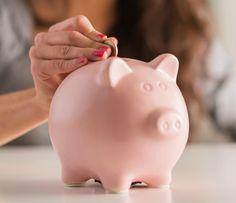 7 maneras de ahorrar dinero este año