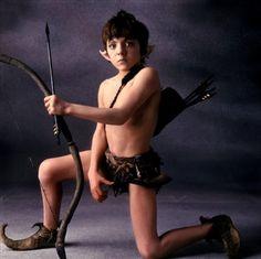 Legend movie | langwidere legend was mia s first film http www imdb com name ...
