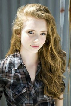 Ashlyn Pearce Cast as Alexandria Forrester on The Bold and the Beautiful! Description from michaelfairmansoaps.com. I searched for this on bing.com/images