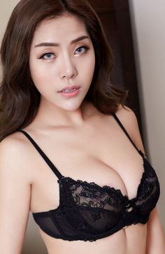 Chen Xin 陈欣第