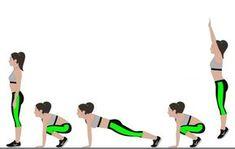 9 hatékony napi gyakorlat 40 feletti nőknek   Kuffer