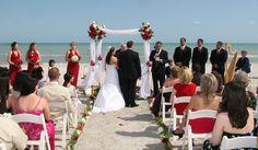 Google Image Result for http://www.floridaweddingsonline.com/dev/wp-content/uploads/2011/03/ceremony-flowers-bridal-party-beach2.png