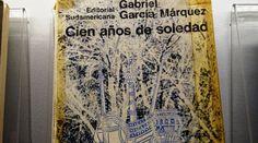 Un-ejemplar-de-la-primera-edición-de-Cien-años-de-soledad-obra-maestra-de-Gabriel-García-Márquez-fue-robado-al-interior-de-la-Feria-Internacional-del-Libro-de-Bogotá-FILBo.-NOTIMEX-860x480