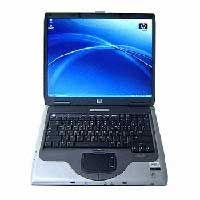 Laptop second HP Compaq nx9010 Notebook
