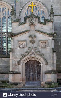 Gothic Architecture Windows Doors Slab Puertas Window Ramen Gate