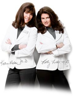 Skin Care Products by Dr. Katie Rodan and Dr. Kathy Fields.  Get real care for a range of skincare needs through their regimen-based approach to skincare.