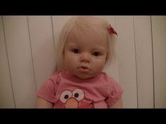 Kelli Maple Youtube Stuff Pinterest Dolls Baby