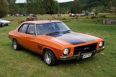 Australian Muscle Cars, Aussie Muscle Cars, Singer Cars, Hq Holden, Holden Kingswood, Holden Muscle Cars, Holden Torana, Holden Australia, Van Car