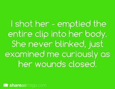 writing prompts shareasimage - Google Search