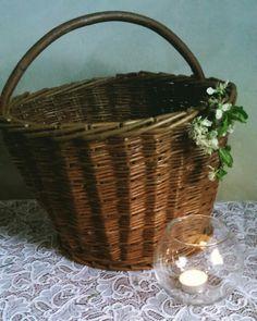 Wedding dagmar.kruzikova@gmail.com