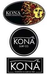 FREE Kona Surf Stickers - http://freebiefresh.com/free-kona-surf-stickers/