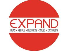 Stop taking the wrong path; take your right to EXPAND.   www.expand-mena.com