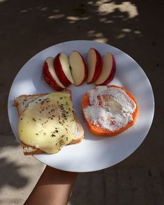 Real Food Recipes, Yummy Food, Healthy Recipes, Comida Keto, Sports Food, Brunch Dishes, Food Goals, Health Breakfast, Aesthetic Food