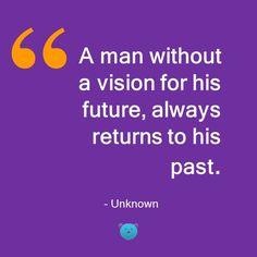 The journey lies ahead. #trailblazers #pioneers #entrepreneurs #smb #futureleaders #qotd