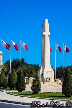 Malta, Statue Of Liberty, Building, Travel, Statue Of Liberty Facts, Malt Beer, Viajes, Statue Of Libery, Buildings