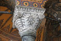 Istanbul: Hagia Sophia | Flickr - Photo Sharing!