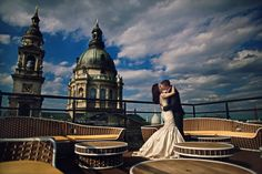 Budapest by HorvathTamas on Budapest, Wedding Ideas, Google Search, Wedding Ceremony Ideas