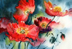 Maryse De May          Je suis née en France, à Paris quartier Montparnasse, d'un père imprimeur expert en couleurs et d'une mère au foy...