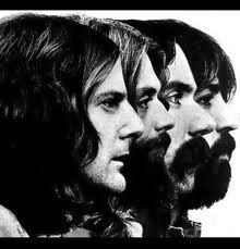 The Byrds (1968-70) - Roger McGuinn, Skip Battin, Gene Parsons and Clarence White.   pure chill!  The introduction to the 'live' side of 'Untitled', 'Ladies & Gentlemen, let's have a fine hand for 'The Byrds'!!!