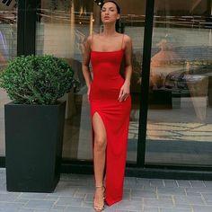 Cheap Formal Dresses, Cheap Party Dresses, Pretty Prom Dresses, Sexy Dresses, Red Prom Dresses, Sexy Long Dress, Formal Party Dresses, Red Mini Dresses, Long Formal Dresses