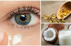 Vitamin E, Contour, Beauty Hacks, Face, Parfait, Macrame, Cream, Blog, Recipes