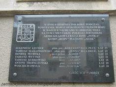 patrząc w jedną stronę: Warszawa Walczy - 8 sierpnia 1944 r.